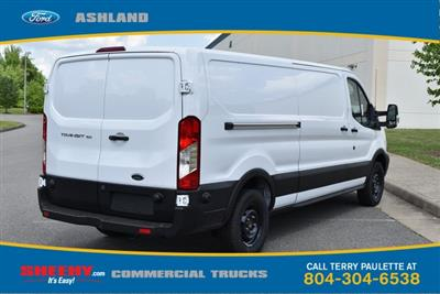 2019 Transit 150 Low Roof 4x2,  Empty Cargo Van #JA81740 - photo 6