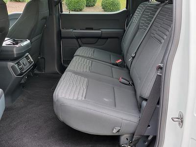 2021 Ford F-150 SuperCrew Cab 4x4, Pickup #JA83304 - photo 17