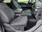 2021 Ford F-150 SuperCrew Cab 4x4, Pickup #JA83304 - photo 13