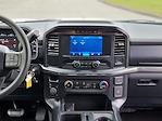 2021 Ford F-150 SuperCrew Cab 4x4, Pickup #JA83304 - photo 19