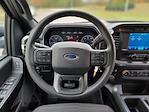 2021 Ford F-150 SuperCrew Cab 4x4, Pickup #JA83304 - photo 20