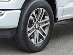 2021 Ford F-150 SuperCrew Cab 4x4, Pickup #JA83304 - photo 6