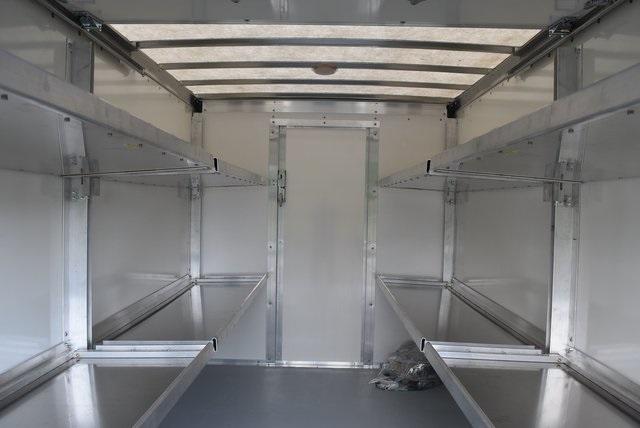 2019 Transit 350 4x2,  Rockport Cargoport Cutaway Van #JA83885 - photo 7