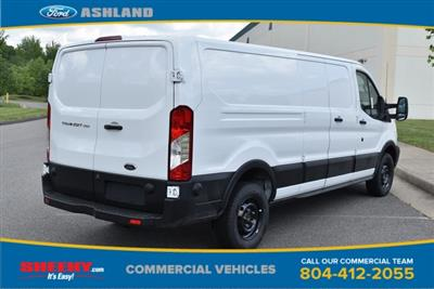 2019 Transit 250 Low Roof 4x2, Empty Cargo Van #JA84941 - photo 6