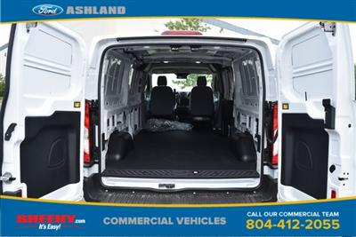 2019 Transit 250 Low Roof 4x2, Empty Cargo Van #JA84941 - photo 2