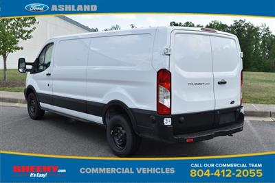 2019 Transit 250 Low Roof 4x2, Empty Cargo Van #JA84941 - photo 7