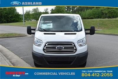 2019 Transit 250 Low Roof 4x2, Empty Cargo Van #JA84941 - photo 9