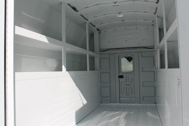 2020 Ford Transit 350 4x2, Knapheide KUV Service Utility Van #JA85322 - photo 14