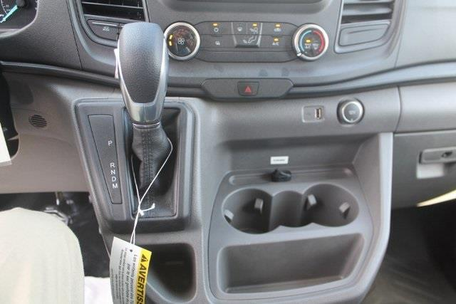 2020 Ford Transit 350 4x2, Knapheide KUV Service Utility Van #JA85322 - photo 15