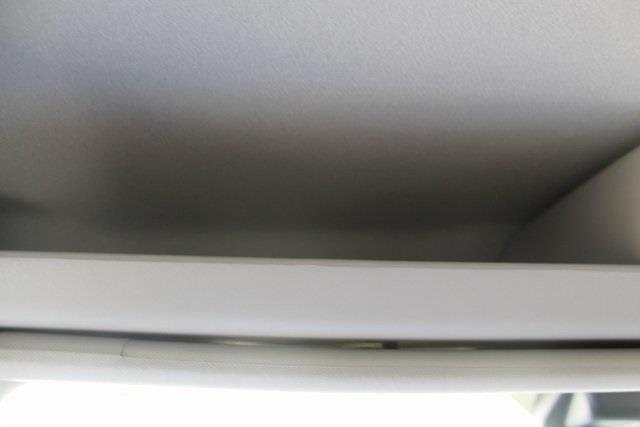2020 Ford Transit 350 4x2, Knapheide KUV Service Utility Van #JA85322 - photo 22
