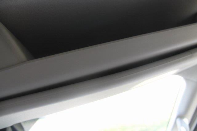 2020 Ford Transit 350 4x2, Knapheide KUV Service Utility Van #JA85322 - photo 24