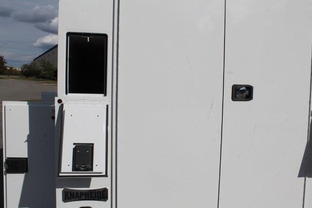 2020 Ford Transit 350 4x2, Knapheide KUV Service Utility Van #JA85322 - photo 26