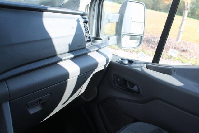 2020 Ford Transit 350 4x2, Knapheide KUV Service Utility Van #JA85322 - photo 29