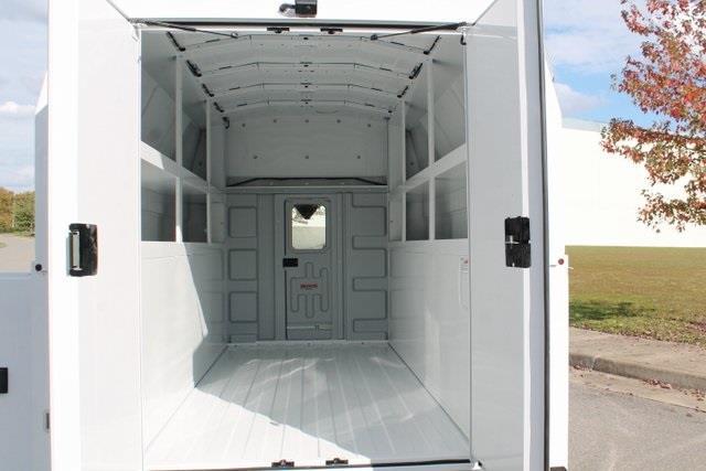 2020 Ford Transit 350 4x2, Knapheide KUV Service Utility Van #JA85322 - photo 6