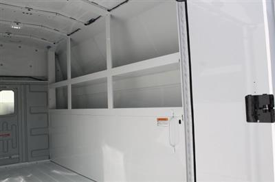 2020 Ford Transit 350 4x2, Knapheide KUV Service Utility Van #JA85322 - photo 11
