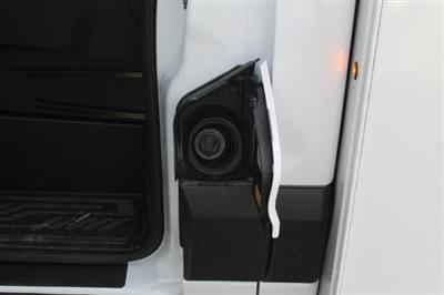 2020 Ford Transit 350 4x2, Knapheide KUV Service Utility Van #JA85322 - photo 28