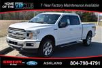 2019 F-150 SuperCrew Cab 4x4,  Pickup #JA85406 - photo 1