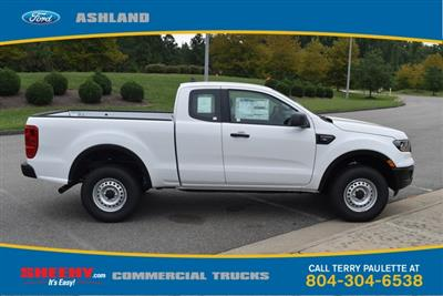 2019 Ranger Super Cab 4x2,  Pickup #JA85525 - photo 4