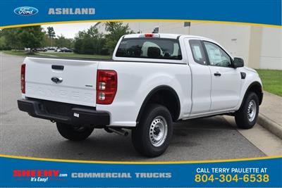 2019 Ranger Super Cab 4x2,  Pickup #JA85525 - photo 5