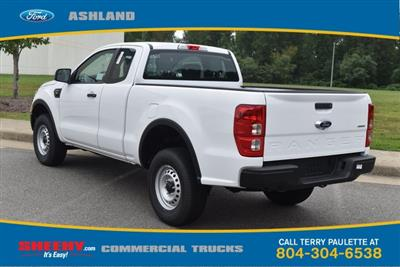 2019 Ranger Super Cab 4x2,  Pickup #JA85525 - photo 2