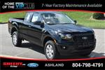 2019 Ranger Super Cab 4x2,  Pickup #JA85526 - photo 3