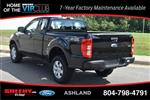 2019 Ranger Super Cab 4x2,  Pickup #JA85526 - photo 2