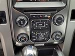 2014 F-150 SuperCrew Cab 4x4,  Pickup #JA89008A - photo 31