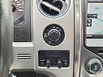 2014 F-150 SuperCrew Cab 4x4,  Pickup #JA89008A - photo 33