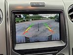 2014 F-150 SuperCrew Cab 4x4,  Pickup #JA89008A - photo 34