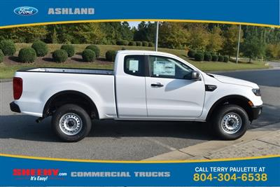 2019 Ranger Super Cab 4x2, Pickup #JA89341 - photo 4