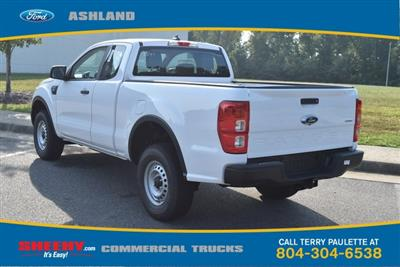 2019 Ranger Super Cab 4x2, Pickup #JA89341 - photo 2
