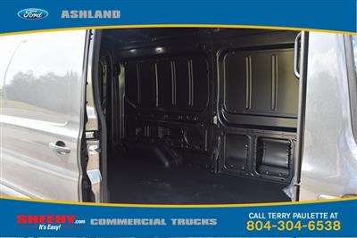 2019 Transit 250 Med Roof 4x2,  Empty Cargo Van #JA91595 - photo 5