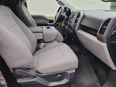 2017 F-150 Regular Cab 4x2,  Pickup #JB01384B - photo 16