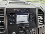 2017 F-150 Regular Cab 4x2,  Pickup #JB01384B - photo 22