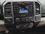 2017 F-150 Regular Cab 4x2,  Pickup #JB01384B - photo 23