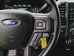 2017 F-150 Regular Cab 4x2,  Pickup #JB01384B - photo 27