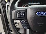 2017 F-150 Regular Cab 4x2,  Pickup #JB01384B - photo 28