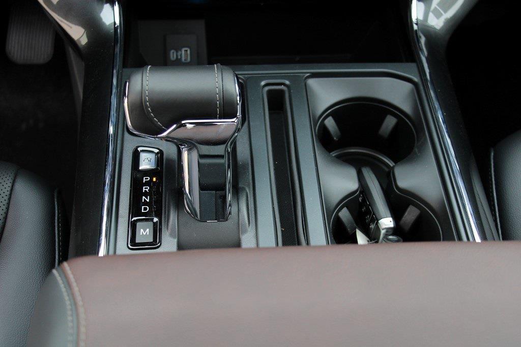 2021 Ford F-150 SuperCrew Cab 4x4, Pickup #JB02626 - photo 27