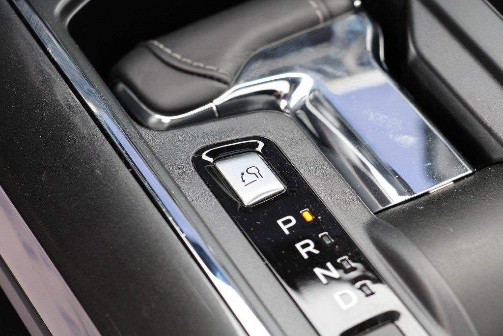 2021 Ford F-150 SuperCrew Cab 4x4, Pickup #JB02626 - photo 36