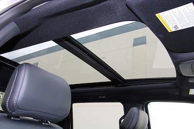 2021 Ford F-150 SuperCrew Cab 4x4, Pickup #JB02626 - photo 17