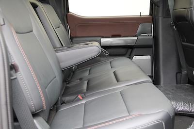 2021 Ford F-150 SuperCrew Cab 4x4, Pickup #JB02626 - photo 20