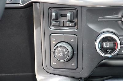 2021 Ford F-150 SuperCrew Cab 4x4, Pickup #JB02626 - photo 33