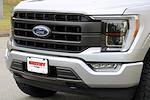 2021 Ford F-150 SuperCrew Cab 4x4, Pickup #JB02626 - photo 11