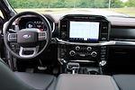 2021 Ford F-150 SuperCrew Cab 4x4, Pickup #JB02626 - photo 26