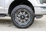 2021 Ford F-150 SuperCrew Cab 4x4, Pickup #JB02626 - photo 4