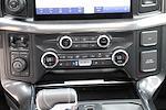 2021 Ford F-150 SuperCrew Cab 4x4, Pickup #JB02626 - photo 31