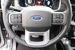 2021 Ford F-150 SuperCrew Cab 4x4, Pickup #JB02626 - photo 39