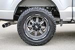 2021 Ford F-150 SuperCrew Cab 4x4, Pickup #JB02626 - photo 5