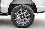 2021 Ford F-150 SuperCrew Cab 4x4, Pickup #JB02626 - photo 6