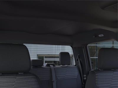 2021 Ford F-150 SuperCrew Cab 4x4, Pickup #JB06040 - photo 22